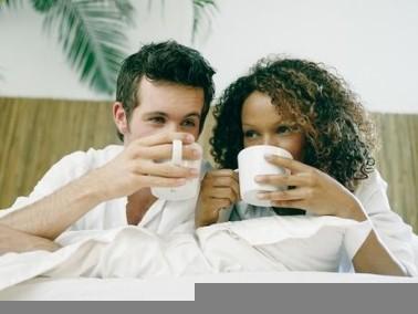 القهوة تحمي من الإصابة بالسكتة الدماغية