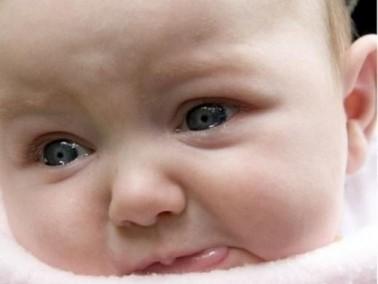 إصابات الرأس الخفيفة تؤثر على سلوك الاطفال