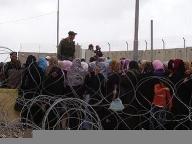 طالب في مدرسة الارهاب بقلم دعاء الحيدري
