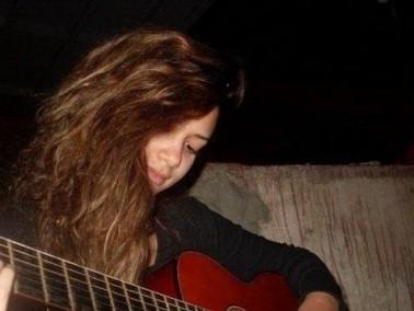 عيد ميلاد حزين لرانيا الجزّار في ستار أكاديمي 7
