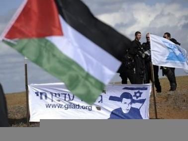 قيادي في الجهاد: العالم يصرخ من أجل جندي صهيوني