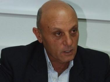 الناصرة: التجمع والاصلاح ينتقد البلدية