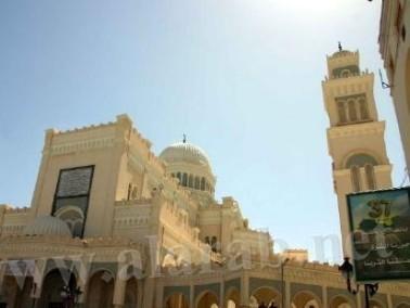 رحلة موقع العرب الى بلدة طرابلس العريقة