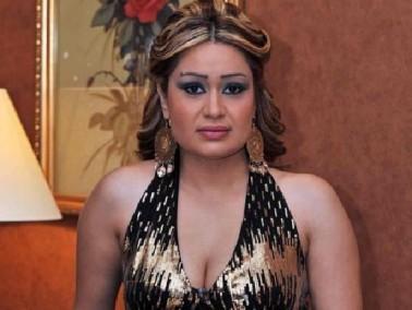 فشل وغموض وإرباك في حفل سارية السواس في أبو ظبي
