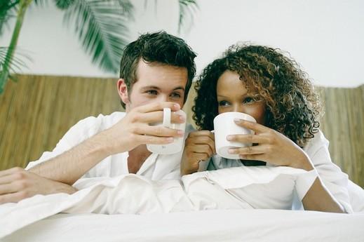 القهوة مفيدة في تضميد الجروح ولكنها خطيرة