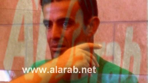 مركزية الناصرة تمدد اعتقال نزار وعيسى جبارين