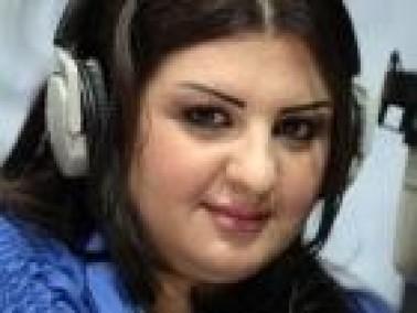 فيديو المتدى يقدم: موال عراقي للفنانة أصيل..أدخلوا بس