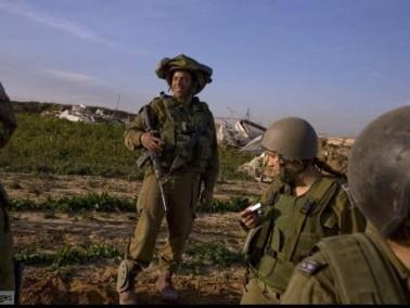اختراقان خلال 24 ساعة:الجيش يعترف باطلاق نار