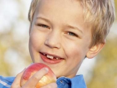 الكسل سبب مباشر في السمنة لدى الاطفال