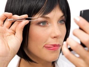 إحذروا.. ازالة الشعر يسبب حساسية مفرطة ومتعبة!