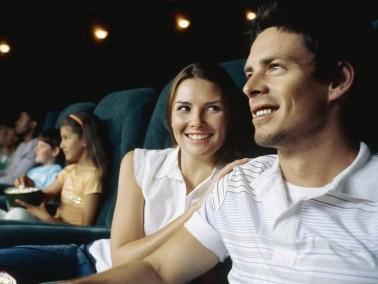 برنامج أفلام:مهرجان الدوحة ترايبكا السينمائي الثاني