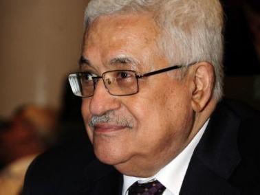 عريقات:عباس أبلغ القادة العرب بأن إسرائيل ألغت اوسلو