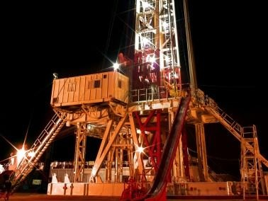 قطر:سعر النفط لايؤثر سلبا على الاقتصاد العالمي