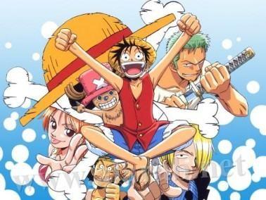 One Piece الحلقة السابعة والأربعون مشاهدة مباشرة