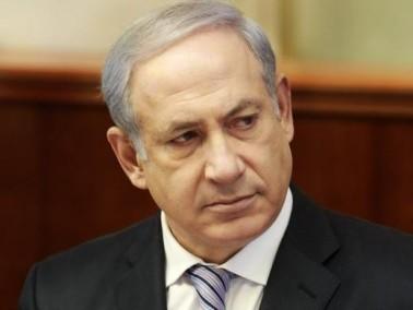 نتنياهو يرحب بتعديل قانون اعتقال اسرائيليين بلندن