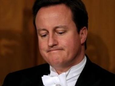 ديفيد كاميرون:يجب على بريطانيا ان تصلح اقتصادها