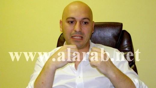 د.ساهر حامد: السكري وباء يجتاح الوسط العربي