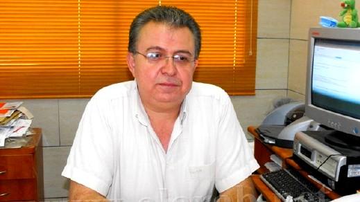 د.يوسف نجم للعرب: المضادات الحيوية لا تعالج الرشح