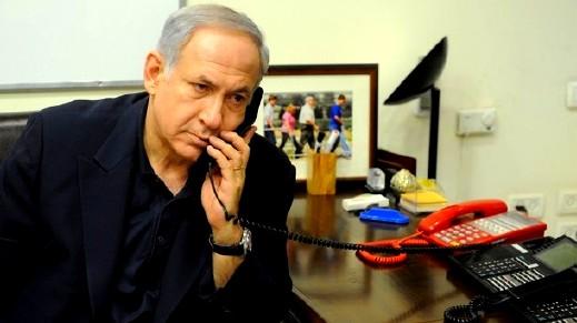 ليفني تطالب نتنياهو بالاستقالة في أعقاب تقرير