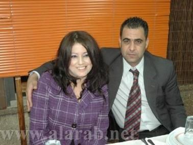 إنطلاق إتحاد الخريجين العرب من الجامعات السلوفاكية