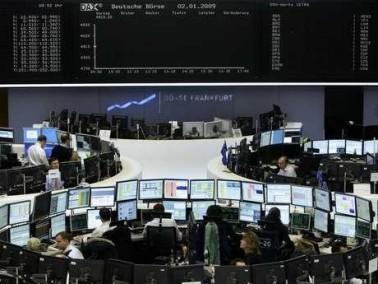 أسهم دولة الإمارات تتصدر خسائر الأسواق الأسبوعية