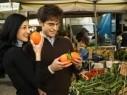 نصائح استهلاكية:ابحثوا عن المتاجر الأرخص للتسوق