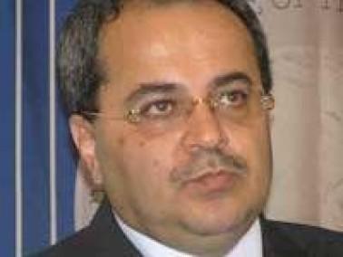 د.احمد الطيبي يكتب.. مأساة حل الدولتين!!