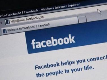 الشرطة تحقق في عبارات عنصرية على الفيسبوك