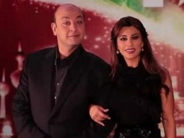 برنامج arab`s got talent الحلقة الأولى -1-