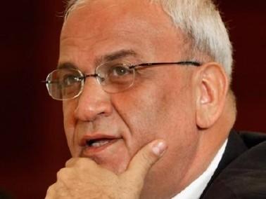 حل الدولتين يبقى هو الحل الوحيد للقضية الفلسطينية