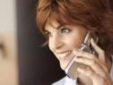 بيزك تقدم لزبائنها أسبوع اتصال مجاني للخلوي