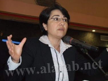 نائب وزير الصحة:  صندوق المرضى العام