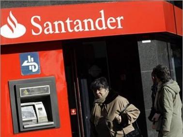 زيادة القروض المتعثرة بالبنوك الإسبانية ل5.81%