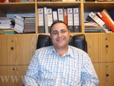 الدكتور شادي حمود:معظم المرضى من الوسطين