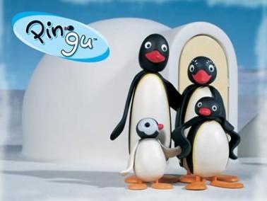 البطريق الحلقة الثالثة عشر مشاهدة مباشرة
