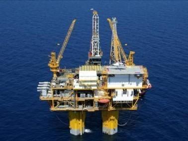 الكويت:منظمة أوبك تتشاور بشأن الانتاج النفطي