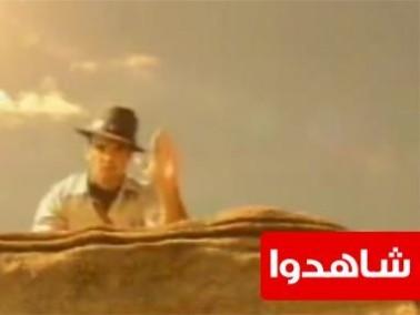 زوّار العرب:انتبهوا لكل خطوة تقومون فيها بحياتكم