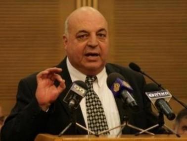 عفو إغبارية يطالب بإعفاء المواطنين من رسوم الإسعاف