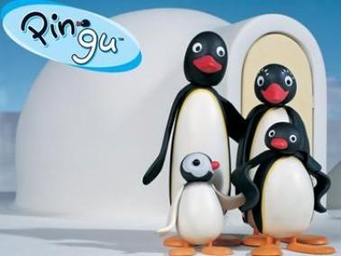 البطريق الحلقة 28الثامنة والعشرون مشاهدة مباشرة