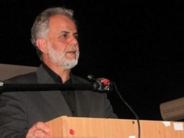 إبراهيم صرصور يطالب وزيري الإسكان والداخلية بإجراءات
