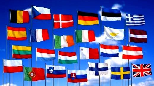 البرتغال:اتفاق على شروط صفقة الإنقاذ،مع اتحاد اوروبا