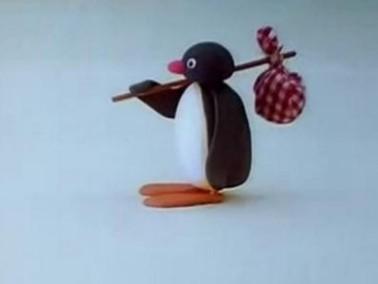 البطريق الحلقة 81 الواحدة والثمانون مشاهدة مباشرة