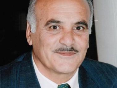 عين ماهل تفجع بوفاة الشخصية الوطنية الحاج عرسان حسين