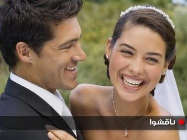 ناقشوا معنا: لماذا يريد الشاب العربي ان يكون الأول ؟