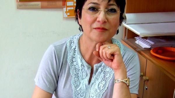 د.توتري:الإسلام بريء من القتل على شرف العائلة