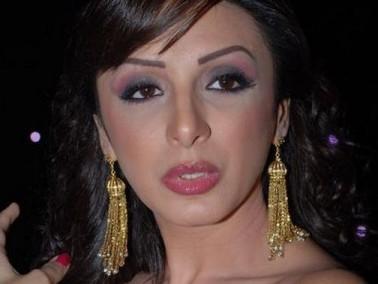 أنغام:مقارنة عمرو دياب بتامر حسني ظلم