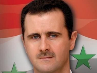 الدكتور زياد محاميد يكتب:رسالة لبشار الأسد