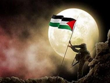 يوسف جبارين يكتب:قصة الأم فلسطين عبر العرب