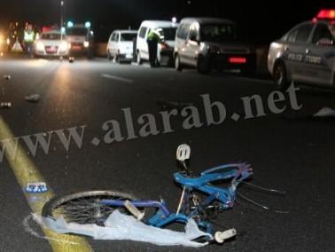 ممرض يهودي يرفض علاج سوداني اصيب بحادث سير في تل ابيب