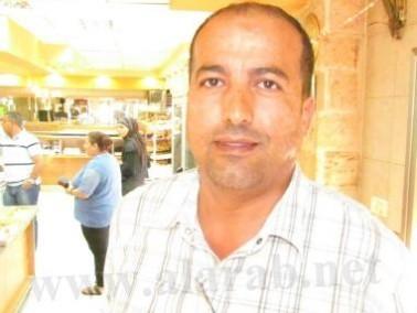 الدكتور سعود سواعد:في رمضان علينا الإكثار من السوائل